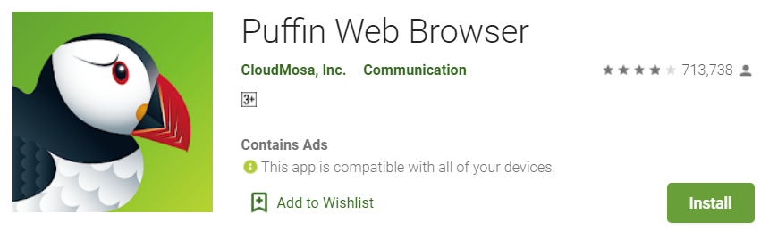 Download-Puffin-Web-Browser-for-PC