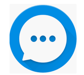 Free-download-True-Messenger-for-PC
