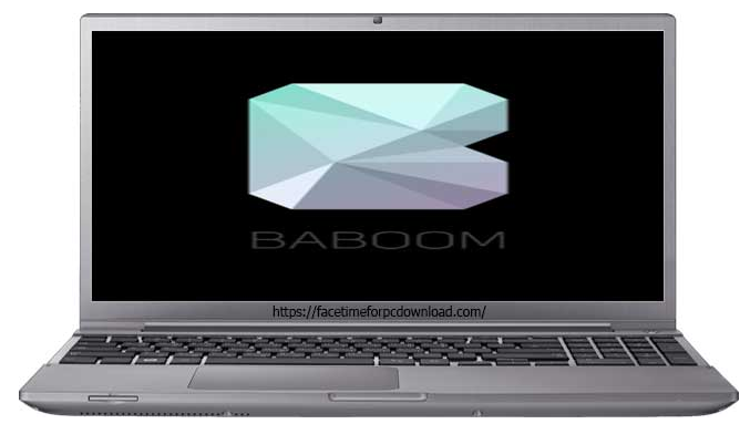 Install-BABOOM-for-PC