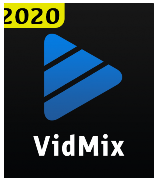 Install-Vidmix-for-PC