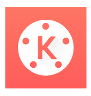 download-kinemaster-for-pc
