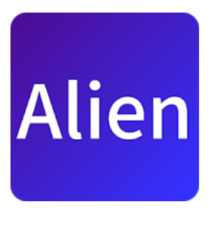 install-Alien-VPN-for-pc