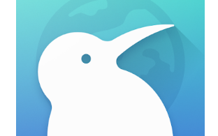 Download kiwi browser for pc 2