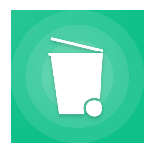 Download dumpster for pc 1