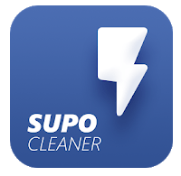 Download supo cleaner for pc 1