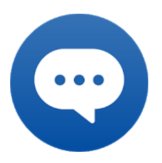 Install jiochat for pc 2