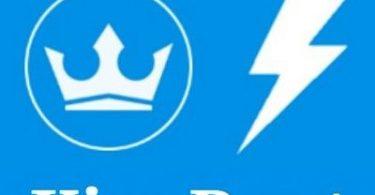 Install kingroot for pc