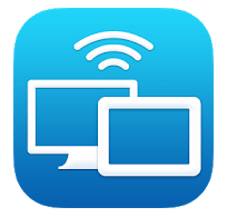 download-air-display-2-for-pc