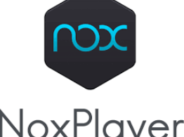 download noxplayer for pc 3