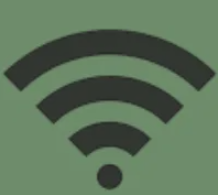 wifi hacker for pc