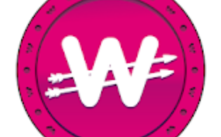 download WowApp for pc 2