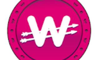 download WowApp for pc 2