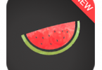 Download melon vpn for pc